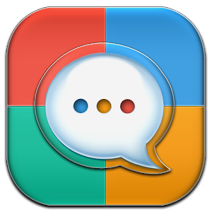ColorMyText – Color Social MSG for PC and MAC