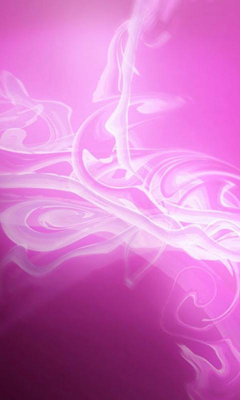 Pink Wallpapers - screenshot