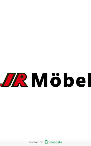 JR-Möbel