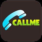 Call Me Telecom
