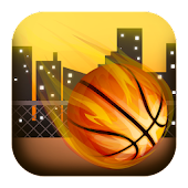 Basketball FreeGame