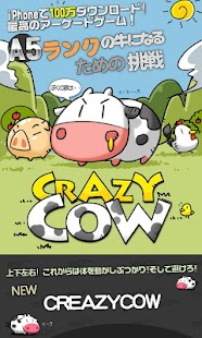 Crazy Cow Events - Free Venue Finder | LinkedIn