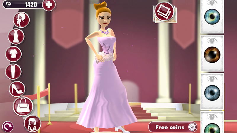 Download Barbie Dress Up Games For Pc