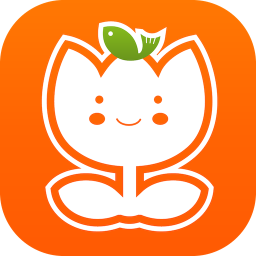 茶茶子 生活 App Store-愛順發玩APP