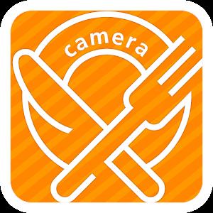 美味カメラ APK