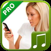 Short SMS Tones PRO