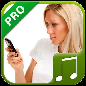 短發短信鈴聲專業版 音樂 App LOGO-APP試玩