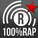 Rap de france icon
