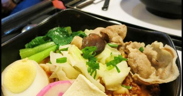 菘葶家中華料理 (已歇業)