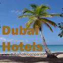 Dubai Hotel Deals UAE