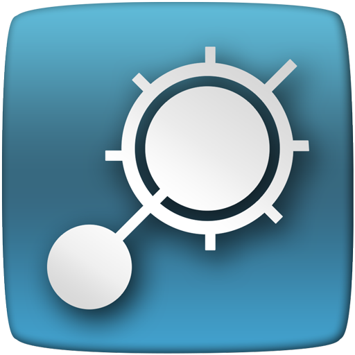 FREE Unclogger VPN 生產應用 LOGO-阿達玩APP