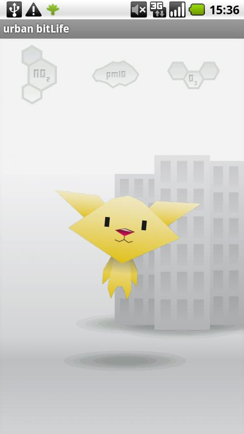 urban bitLife- screenshot