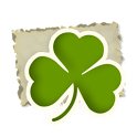 St. Patrick's Day Cards icon