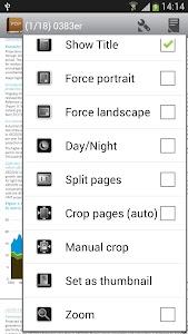 PDF Reader v3.0