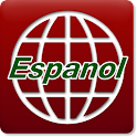 World Daily News (Espanol)
