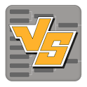 versus tournament icon