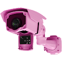 Viewer for Planet IP cameras icon