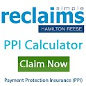 PPI Claim Calculator logo