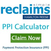 PPI Claim Calculator