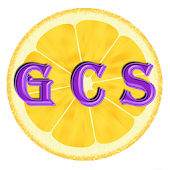 GCS Calculator