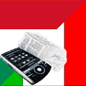 Italian Hungarian Dictionary icon