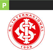 Point of S.C. Internacional