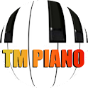 TM PIANO Free icon