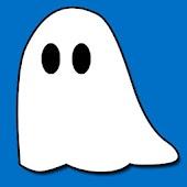 Ghost Cam Lite