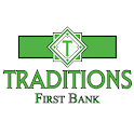 Traditions First Mobile logo
