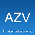AZV Anzeigenzeitungsverlag