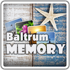 BaltrumMemory icon