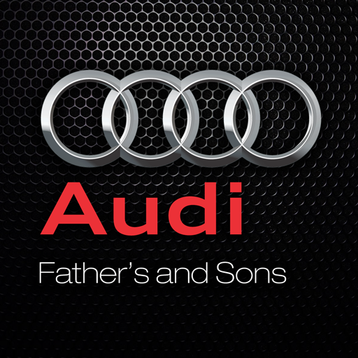 Fathers And Sons Audi >> Fathers Sons Audi 1 2 Apk Download Com Idealerapps