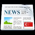 新加坡新闻 icon
