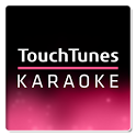 TouchTunes Karaoke icon