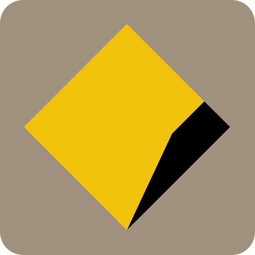 CommBank App-Download APK (com.commbank.netbank) Free For PC