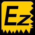 EzNotepad icon