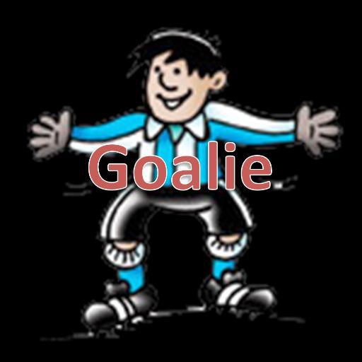 Goalie Lite