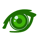 Eye Training icon