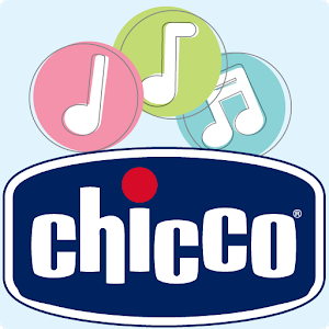 Chicco Funny Music