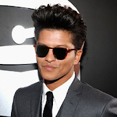 Bruno Mars Best Hits