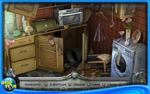 بازی رستگاری: کلاغ سیاه Redemption: Raven v1.0