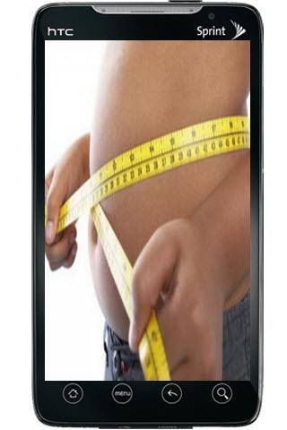 Paleo Diet Weight Loss Guide