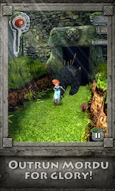 Temple Run: Brave Screenshot 5