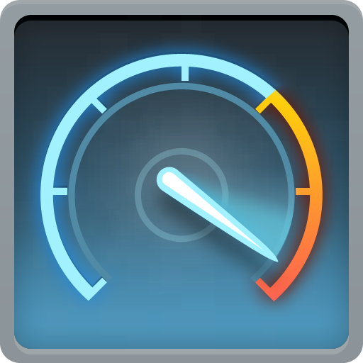 Browse Faster for UC Browser