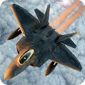 Jet Fighter Attack icon