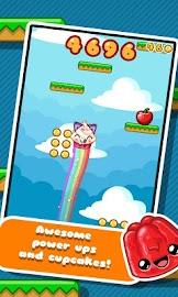 Happy Jump Screenshot 14
