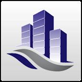 Real Estate Broker CRM Lite