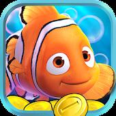 Game Bắn Cá Ăn Xu - Ban Ca An Xu version 2015 APK
