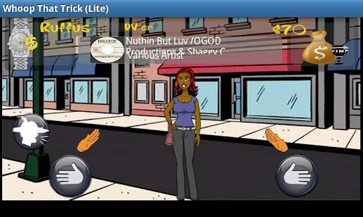 Whoop That Trick (Lite) - screenshot thumbnail
