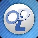OPL Ordine Psicologi Lombardia icon
